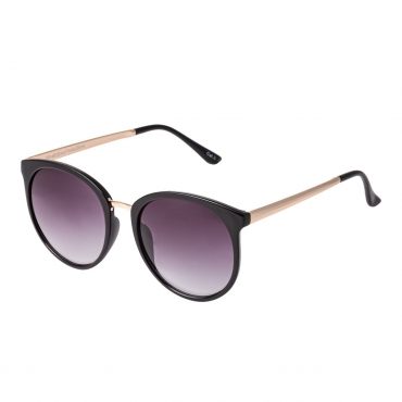 Black with Purple Lenses Ladies Oversized Sunglasses Womens Oversized Sunglasses Ladies Sunglasses Large Retro Sunglasses for Women UV400 UVA Vintage Classic Oversized Sunglasses Women Shades Eyewear Sun Glasses