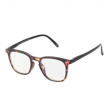 Adults Anti Blue Light Blocking Glasses Mens Womens Anti UV Eye Strain Fatigue