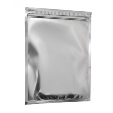 Anti Static Resealable Bags for SSD HDD Ram and Electronic Devices 7 by 7.5 Inch
