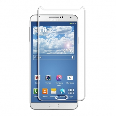 Ultra Premium 0.4ml Samsung Galaxy Note 3 tempered glass screen protector N9000 N900C
