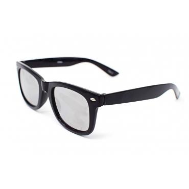 Ultra Childrens Sunglasses UV400 Kids Glasses Girls Boys Retro Classic Shades