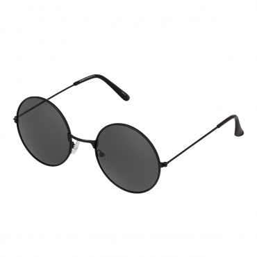 Ultra Large Adults Retro Round Classic Sunglasses John Lennon Style Men Women Glasses UV400